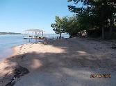 1573 SAILING CLUB ROAD, Camden, SC 29020 - Image 1