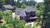 212 OLD SUMMER PLACE, Chapin, SC 29036 - Image 1