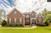 242 Peninsula Way 131, Columbia, SC 29229 - Image 1