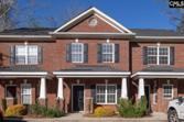 1320 Brennen Road 21, Columbia, SC 29206 - Image 1