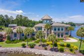 111 Yachting Circle, Lexington, SC 29072 - Image 1