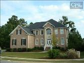 105 EAGLE POINTE DRIVE, Columbia, SC 29229 - Image 1