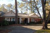 6311 EASTSHORE ROAD, Columbia, SC 29206 - Image 1