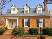 31 LAKEVIEW CIRCLE, Columbia, SC 29206 - Image 1