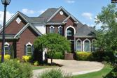 132 Pointe Overlook Drive, Chapin, SC 29036 - Image 1