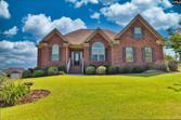 826 Indian River Drive, West Columbia, SC 29170 - Image 1