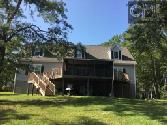 18 GREEN ACRES ROAD, Ridgeway, SC 29130 - Image 1