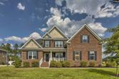814 Indian River Drive, West Columbia, SC 29170 - Image 1