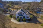 315 Porth Circle, Lexington, SC 29072 - Image 1: Magnificent Lake Front 1.36 Acre private Estate on 462 ft. Pennisula. Too many features to list.
