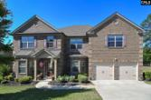 311 Lake Frances Drive, West Columbia, SC 29170 - Image 1