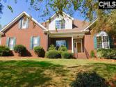 241 Winchester Court, West Columbia, SC 29170 - Image 1