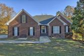 284 Winchester Court, West Columbia, SC 29170-1061 - Image 1