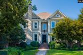 136 Old Mill Circle, Columbia, SC 29206 - Image 1