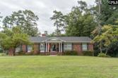 6370 Goldbranch Road, Columbia, SC 29206 - Image 1: Lovely, well maintained yard, but just wait til you see the back!