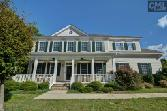 395 Highland Point Drive, Columbia, SC 29229 - Image 1