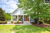 373 Highland Pointe Drive, Columbia, SC 29229-7409 - Image 1