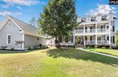 380 Highland Point Drive, Columbia, SC 29229-7408 - Image 1