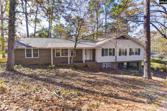 4040 Rockbridge Road, Columbia, SC 29206 - Image 1