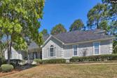 253 Winchester Court, West Columbia, SC 29170 - Image 1