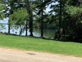 Lakeview Drive, Jenkinsville, SC 29065 - Image 1