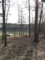 123 Serenity Pointe Lot #33 Property Photo