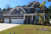 41 Rosemary Court, Columbia, SC 29229 - Image 1