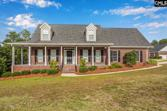 928 Indian River Drive, West Columbia, SC 29170 - Image 1