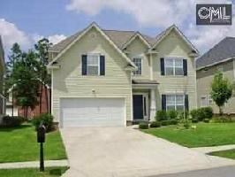 218 BERKELEY RIDGE DRIVE, Columbia, SC 29229 Property Photo