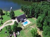 445 DISHER Drive, Leesville, SC 29070 - Image 1