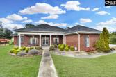 140 Indian River Drive, West Columbia, SC 29170 - Image 1