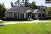 40 Avian Trail, Columbia, SC 29206 - Image 1