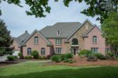 128 RUSTIC MANOR Court, Lexington, SC 29072 - Image 1