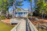 24 Alston Place 106, Prosperity, SC 29127 - Image 1