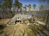 170 Murray Point Road, Batesburg, SC 29006 - Image 1