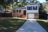 1521 Lonsford Drive, Columbia, SC 29206 - Image 1: Quiet street close to everything and zoned for award winning schools!