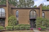 4909 Forest Lake Place B-13, Columbia, SC 29206 - Image 1