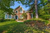 3 Sunset View Court, Columbia, SC 29229 - Image 1