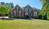 205 Crestwater Drive, Columbia, SC 29229 - Image 1