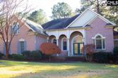 214 Eagle Pointe Drive, Columbia, SC 29229 - Image 1