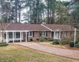 6446 Bridgewood Road, Columbia, SC 29206-2126 - Image 1