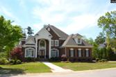 306 Eagle Pointe Drive, Columbia, SC 29229 - Image 1
