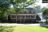 3 COATBRIDGE Lane, Lexington, SC 29072 - Image 1