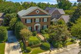 4 Old Mill Court, Columbia, SC 29206 - Image 1