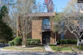 4901 Forest Lake Place, Columbia, SC 29206 - Image 1