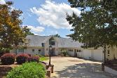 2052 AMICKS FERRY Road, Chapin, SC 29036 - Image 1