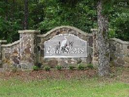 Lot 1A COLONELS CIRCLE, Ridgeway, SC 29130 Property Photos
