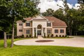 38 Avington Court 10, Columbia, SC 29229 - Image 1