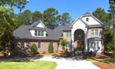 26 Burgee Court, Columbia, SC 29229 - Image 1: This home is grand, warm and inviting