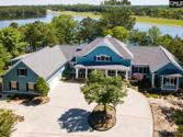5 Mariners Point Way, Columbia, SC 29229 - Image 1