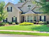 230 Silverwood Trail, Columbia, SC 29229 - Image 1